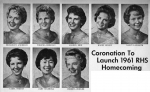 Best Homecoming Queen Candidates Ever (10/3/61 -1)